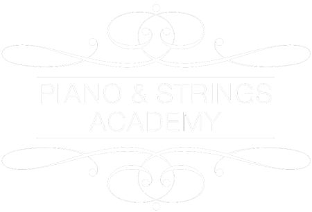 piano and strings academy